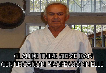 Instructeurs_Claude